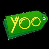 Yoo Ukraine