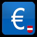 Gehaltsrechner icon
