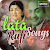 Lata Rafi Old Song file APK Free for PC, smart TV Download