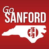 Go Sanford