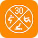Lose Weight in 30 Days. Workout at Home Download for PC Windows 10/8/7