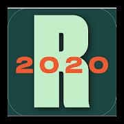 RIDEAU 2020