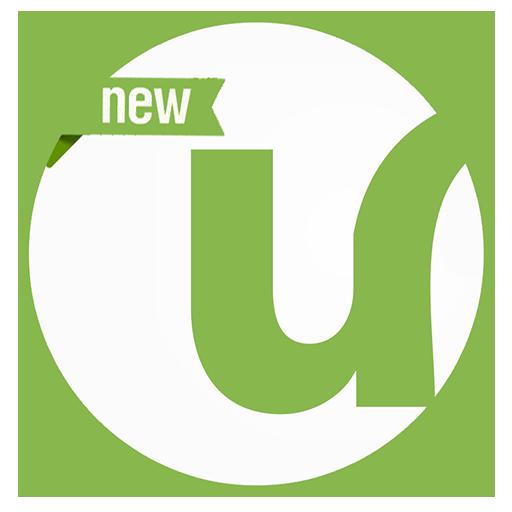 Free Utorrent Download Tips