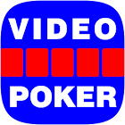 Video Poker 11 icon