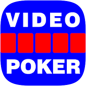 Video Poker with Double Up