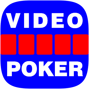 video poker app