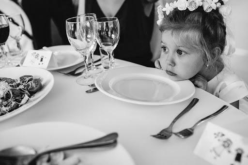 Wedding photographer Yuriy Gusev (yurigusev). Photo of 02.11.2014