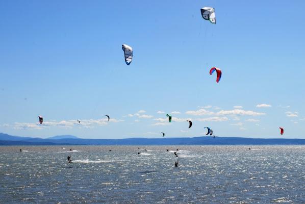 Kite Surf di MarcoLR