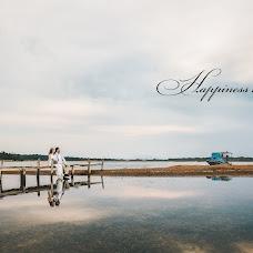 Wedding photographer Cumhur Ulukök (CumhurUlukok). Photo of 13.06.2017