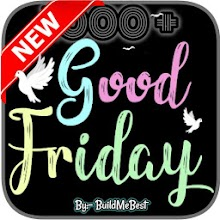 Good Friday Quotes, 2019 Wishes, Messages & Status Download on Windows