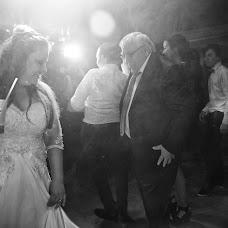 Wedding photographer Carolina Verna (CaroVerna). Photo of 03.08.2017