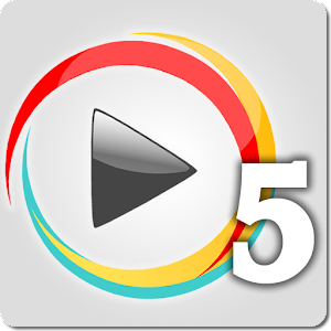 Yiki TV 5 Channel | Fun & Edu