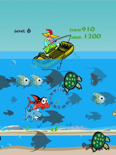 Download winter fishing games for pc for Fishing games for pc
