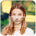 Face Morph icon