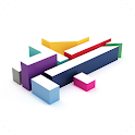 Channel 4 Television Corporation - Logo