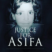 Tải Justice for Asifa Bano DP,Status and Posters miễn phí