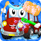Download My Town Car Wash & Design For PC Windows and Mac