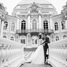 Wedding photographer Pavel Iva-Nov (Iva-Nov). Photo of 11.08.2018