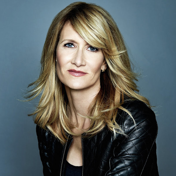 A Tribute to Laura Dern