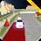 limousine bridal car parking file APK Free for PC, smart TV Download