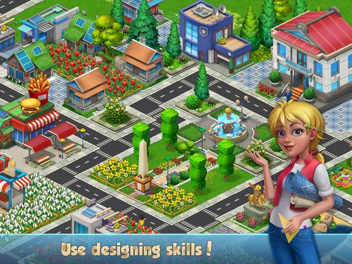 Mega Farm 1.4.6 screenshots 13