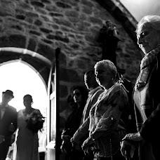 Wedding photographer Batien Hajduk (Bastienhajduk). Photo of 13.10.2018