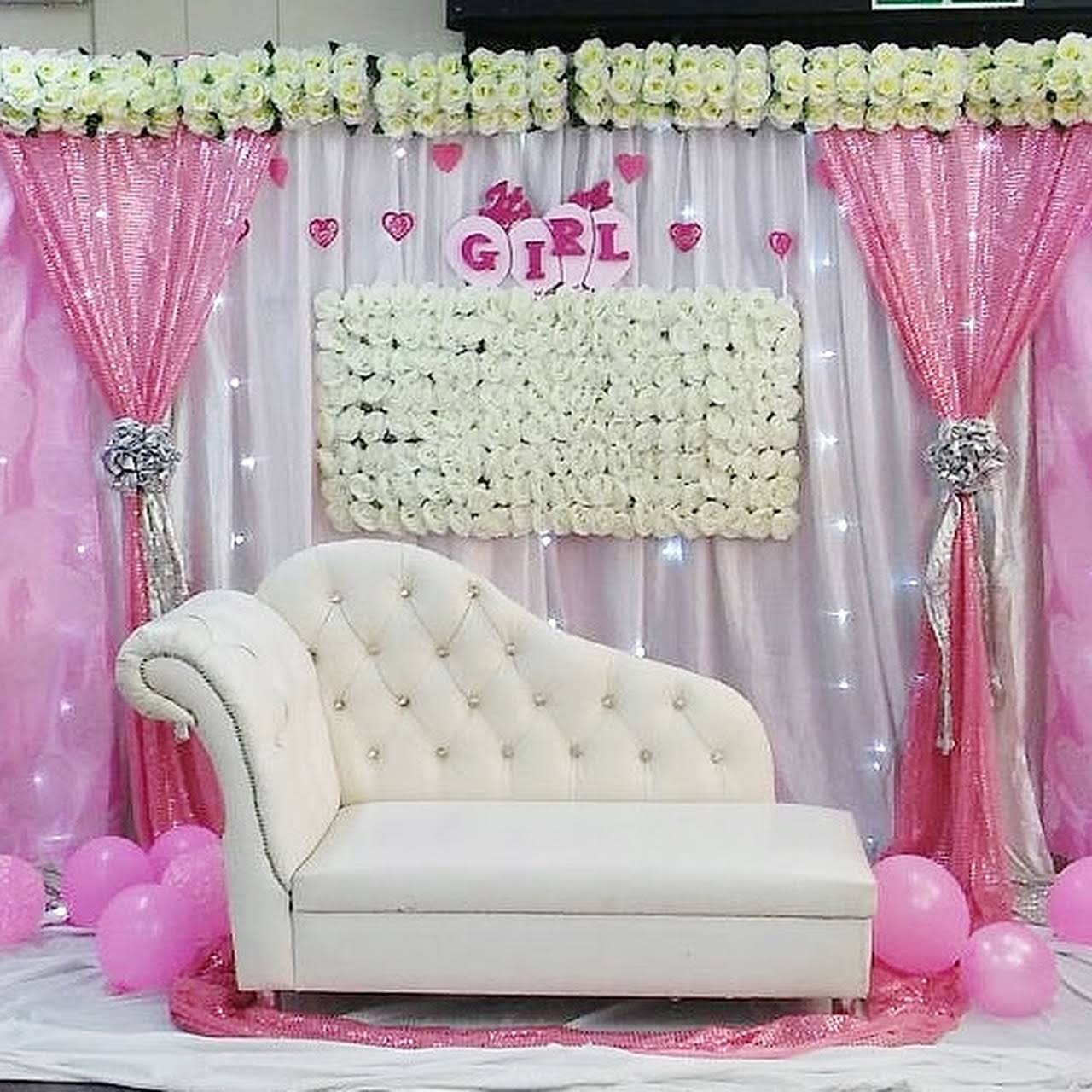 Savs Decor Catering And Function Venue Catering In Durban And