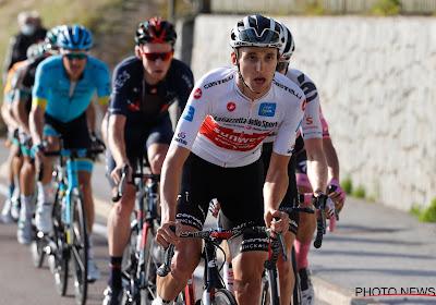 Slottijdrit in Giro wordt razend spannend: Tao Geoghegan Hart topfavoriet, maar wat met Jai Hindley?