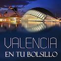 VALENCIA en tu Bolsillo icon