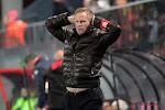 Donderdag nog getraind, vrijdag zeven spelers besmet: KV Mechelen houdt hart vast voor nieuwe coronatest