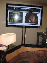 Photo: Mars Rover contest - EclipseCon 2010