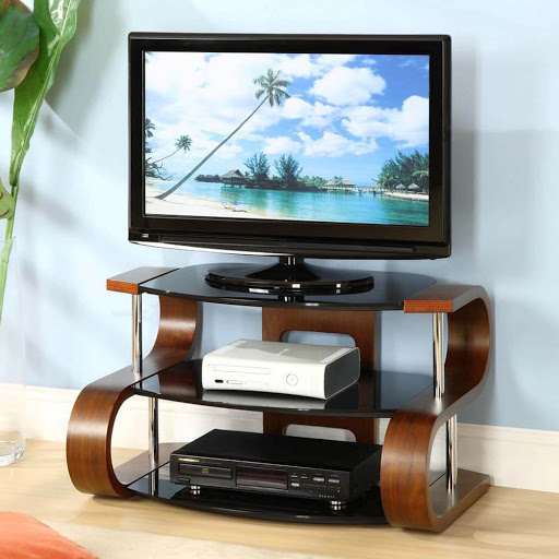 Jual Curve JF203-850 TV Stand