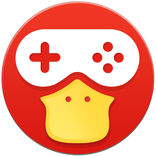 GameDuck avatar image