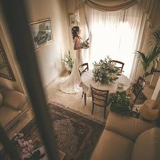 Wedding photographer Fabio Grasso (fabiograsso). Photo of 07.02.2018