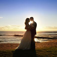 Wedding photographer Yuriy Kim-Serebryakov (yurikim). Photo of 17.12.2018