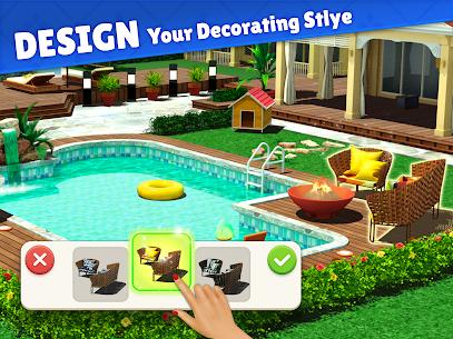 Home Design : Caribbean Life 10