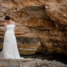 Wedding photographer Michael Pieter (pieter). Photo of 30.01.2014