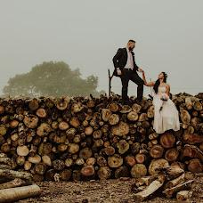 Wedding photographer Jeovanny Valle (JeoValle). Photo of 29.10.2017