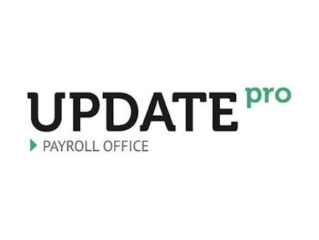 Update-Pro