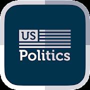 US Politics News - Democrats & Republicans