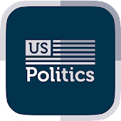 US Politics News - Democrats & Republicans