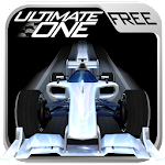 Ultimate One Free 1.1 Apk