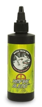 Bore Tech Rimfire Blend (118ml)