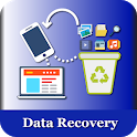 Mobile Phone Data Recovery Guide 2021 icon