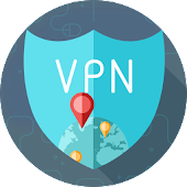 Hide IP Free WiFi Privacy Secure VPN Unlimited Android APK Download Free By Free VPN Studio