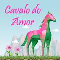 Cavalo do Amor icon