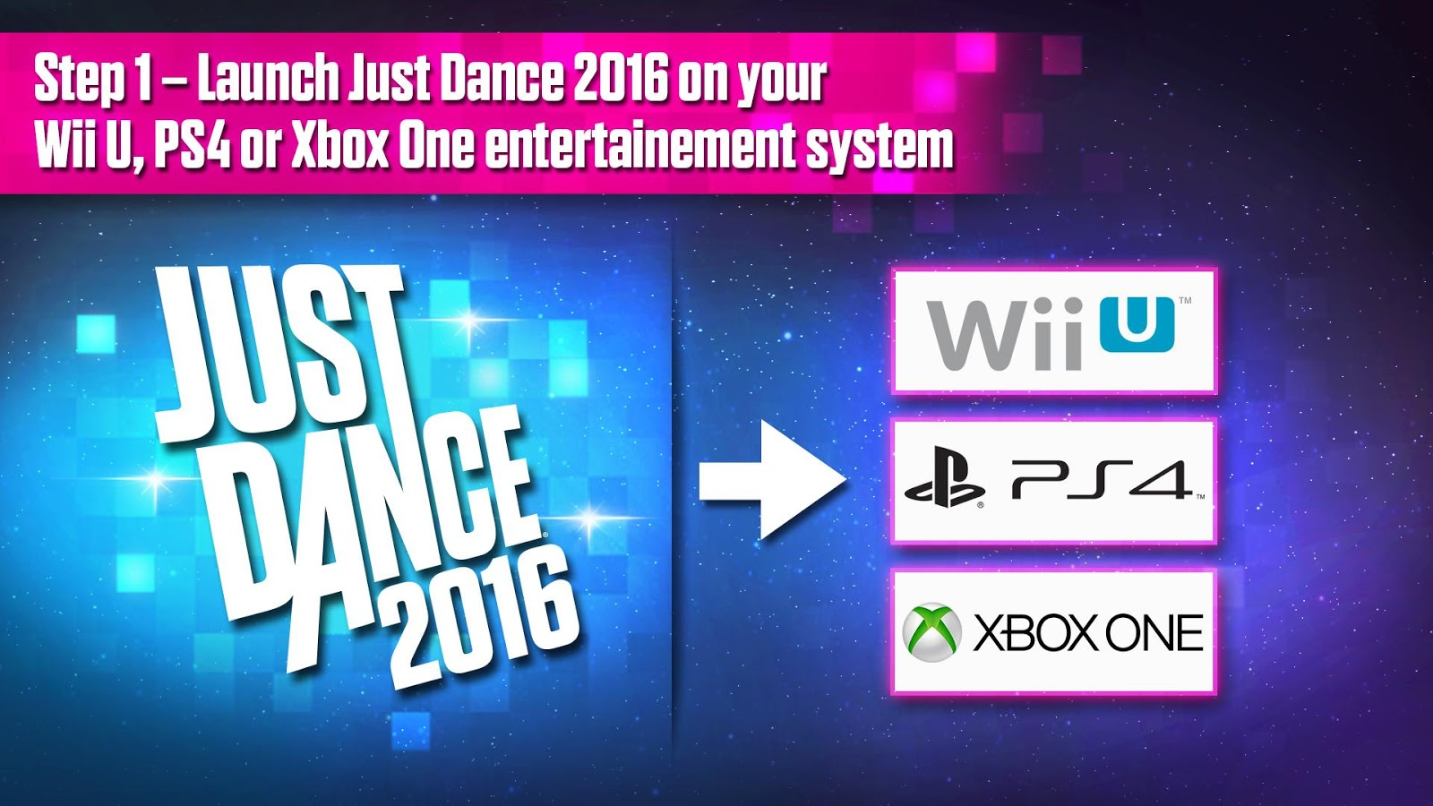 Just Dance Controller Apk Cracked Full Free Download