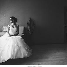 Wedding photographer Andrey Kononenko (Akononenko). Photo of 25.01.2015