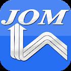 JOM Tuning Katalog icon