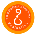 Pregnancy Evaluation icon
